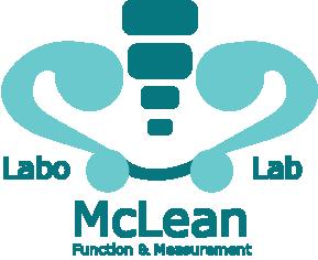 MFM Lab Logo